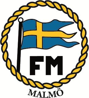 Flottans män, Malmö