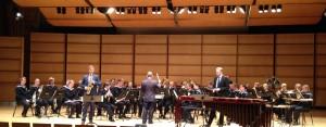 konsert duo friberg
